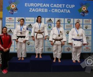 Bourges judo
