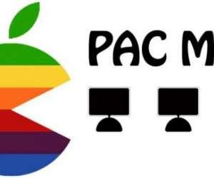 Pac mac- maintenance apple, achat-vente de matériels