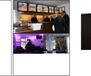Le75restaurant