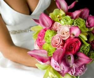 Elegance - wedding planner