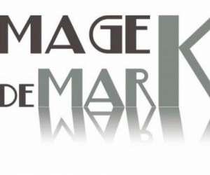 Image de mark, ecole relooking et conseil en image