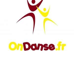 Ondanse.fr