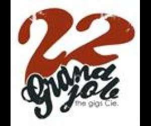 Association 22 grand job