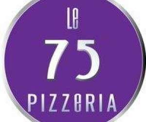 Le75pizzeria