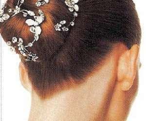 Salon de coiffure le démêloir