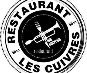 Restaurant les cuivres