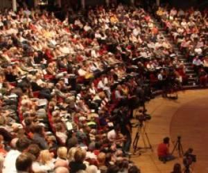 Blois congres