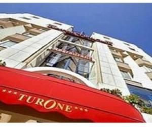 Turone hotel