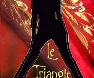 Le triangle d