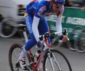 As montlouis cyclisme