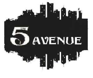 Bar brasserie karaoke le 5ème avenue
