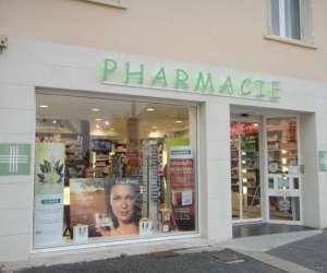 Pharmacie jacquet