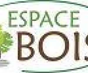 Espace bois 18