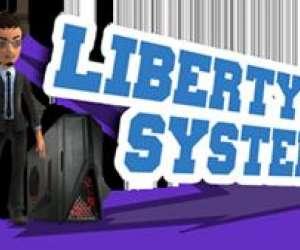 Liberty system