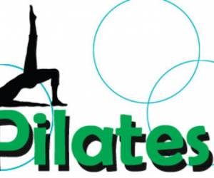 Ada fitness-pilates