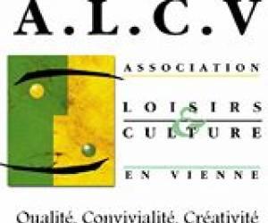 Association loisirs et culture en vienne alcv