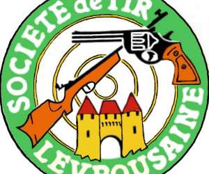 Societe de tir levrousaine