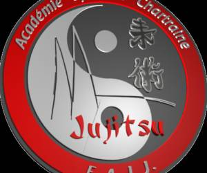 Académie sportive chartraine ju-jitsu
