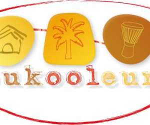 Association toukooleurs -