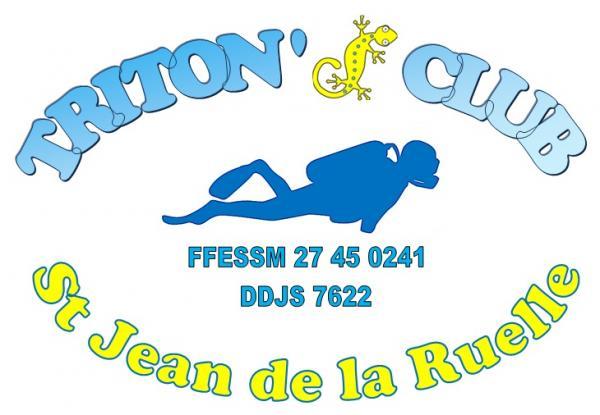 """Résultat de recherche d'images pour """"triton's club plongee saint jean de la ruelle - orleans saint-jean-de-la-ruelle"""""""