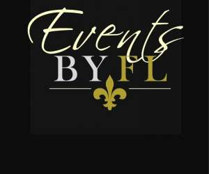 Events by fl