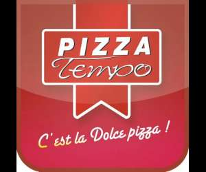 Pizza tempo