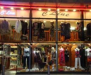 db048a1f0cd Vêtements et mode à Tours 37000