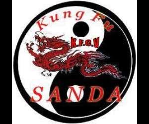 Kung fu club du véron / sanda