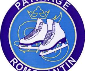Hpr section patinage romorantin