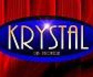 Le krystal