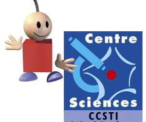 Centre.sciences
