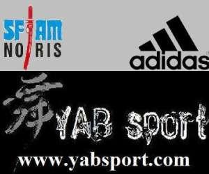 Yab sport
