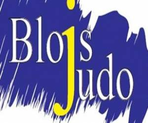 Blois judo