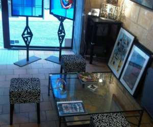Arts home galerie