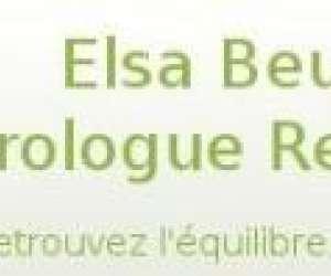 Elsa beucher-martin sophro-relaxologue