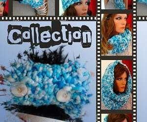 Créababys passions -  creations couture et crochet et r