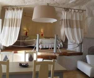 guide quoi faire azay le rideau. Black Bedroom Furniture Sets. Home Design Ideas