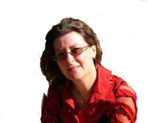 Martine menneteau - voyance- conference