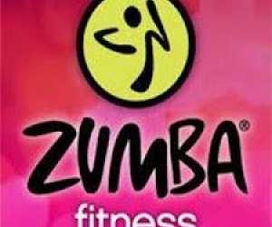Zumba fitness à blois