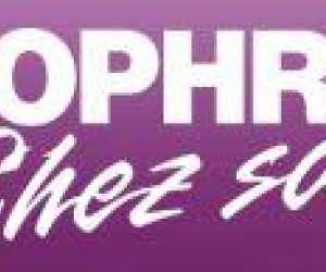 Sophrologie en ligne | sophro chez soi