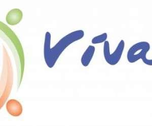 Vivacti services