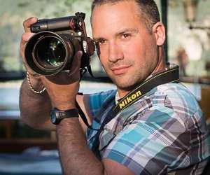 Reflex photo chartres - laurent bonduaux