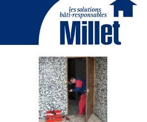 Millet depannage