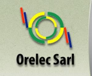 Orelec