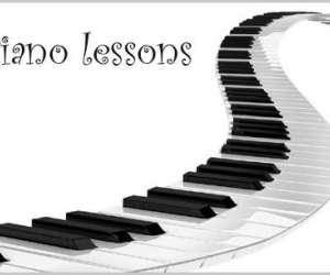 Cours de piano et de synthé