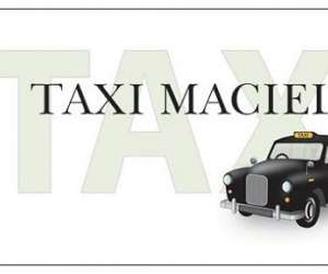 Taxi maxiel