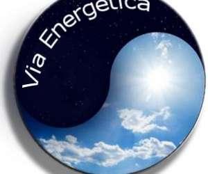 Via energetica