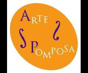 Enesemble arte pomposa - concert de musique baroque