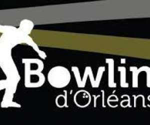 Bowling  d