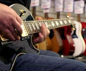 Guitare45